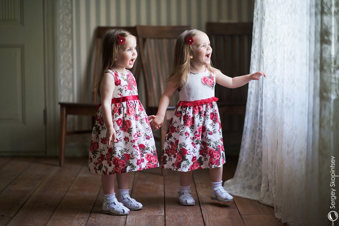 Rožu kleita